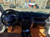 ВАЗ (Lada) 2190 (седан) 2014 года за 1 800 000 тг. в Актобе