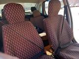 ВАЗ (Lada) 2190 (седан) 2014 года за 1 800 000 тг. в Актобе – фото 2