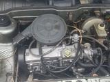 ВАЗ (Lada) 21099 (седан) 1995 года за 800 000 тг. в Алматы – фото 5
