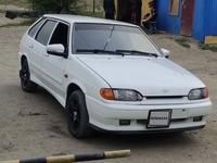 ВАЗ (Lada) 2114 (хэтчбек) 2013 года за 1 850 000 тг. в Усть-Каменогорск