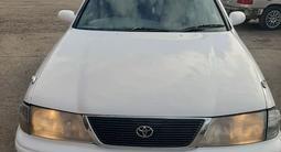 Toyota Avalon 1995 года за 2 000 000 тг. в Нур-Султан (Астана)