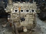 Двигатель на Ниссан Тиида HR 15 VVTI объём 1.5-1.6 без… за 175 005 тг. в Алматы – фото 3