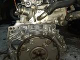 Двигатель на Ниссан Тиида HR 15 VVTI объём 1.5-1.6 без… за 175 005 тг. в Алматы – фото 4