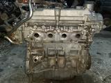 Двигатель на Ниссан Тиида HR 15 VVTI объём 1.5-1.6 без… за 175 005 тг. в Алматы – фото 5