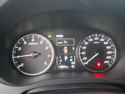Mitsubishi Outlander 2013 года за 7 300 000 тг. в Павлодар – фото 3