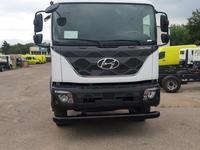 Hyundai  QV Pavise 2021 года за 33 577 000 тг. в Актау
