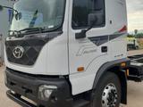 Hyundai  QV Pavise 2021 года за 33 577 000 тг. в Актау – фото 3