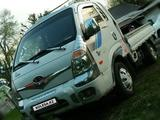 Kia Bongo 2007 года за 4 500 000 тг. в Алматы – фото 3