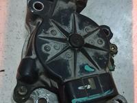 Привод (моторчик) блокировки на Toyota Land Cruiser 100GX за 90 000 тг. в Караганда