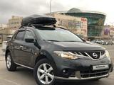 Nissan Murano 2011 года за 7 500 000 тг. в Нур-Султан (Астана)