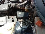 ВАЗ (Lada) Priora 2171 (универсал) 2011 года за 1 350 000 тг. в Караганда
