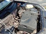 ВАЗ (Lada) Priora 2171 (универсал) 2011 года за 1 350 000 тг. в Караганда – фото 2