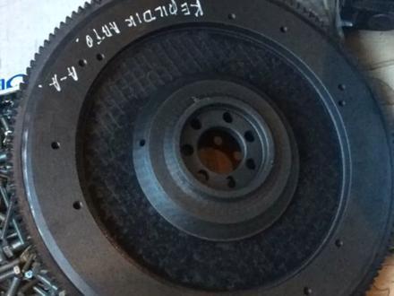 Маховик универсальный на 421/4216 УМЗ за 123 тг. в Алматы