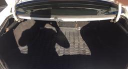 ВАЗ (Lada) Priora 2170 (седан) 2012 года за 1 900 000 тг. в Костанай – фото 5