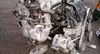 Контрактные двигатели в Нур-Султан (Астана)