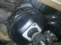 Тормозной вакуум BMW e70 за 80 000 тг. в Алматы