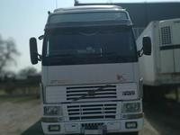 Volvo 1999 года за 13 500 000 тг. в Алматы