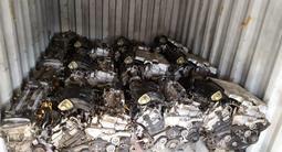 Двс (мотор, двигатель) тойота ОРИГИНАЛ, Япония! за 99 861 тг. в Алматы