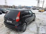 ВАЗ (Lada) Kalina 1119 (хэтчбек) 2011 года за 1 350 000 тг. в Уральск – фото 3