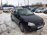 ВАЗ (Lada) Kalina 1119 (хэтчбек) 2011 года за 1 350 000 тг. в Уральск – фото 5