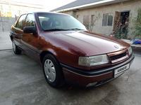 Opel Vectra 1991 года за 1 390 000 тг. в Шымкент