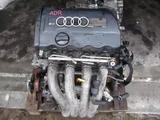 Мотор контрактный за 160 000 тг. в Алматы