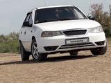 Daewoo Nexia 2011 года за 1 300 000 тг. в Кызылорда – фото 4