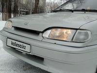 ВАЗ (Lada) 2114 (хэтчбек) 2006 года за 740 000 тг. в Уральск