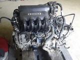 Контрактный двигатель L13A SOHC 8/16v i-VTEC из Японии за 200 000 тг. в Нур-Султан (Астана)