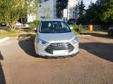 JAC S3 2016 года за 3 800 000 тг. в Нур-Султан (Астана)