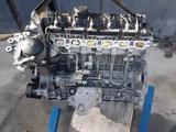 Двигатель на bmw n52 за 11 111 тг. в Алматы – фото 2