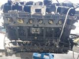 Двигатель на bmw n52 за 11 111 тг. в Алматы – фото 3