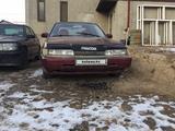 Mazda 626 1991 года за 720 000 тг. в Алматы