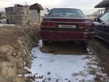 Mazda 626 1991 года за 720 000 тг. в Алматы – фото 4