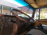 Mercedes-Benz  814 1987 года за 7 000 000 тг. в Шымкент – фото 2
