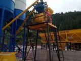 BMS  JS750 2018 года за 6 500 000 тг. в Алматы – фото 2