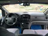 Hyundai H-1 2011 года за 6 700 000 тг. в Уральск – фото 4