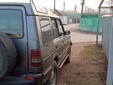 Land Rover Discovery 1993 года за 1 500 000 тг. в Алматы