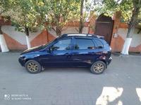 ВАЗ (Lada) Kalina 1119 (хэтчбек) 2012 года за 1 400 000 тг. в Актобе