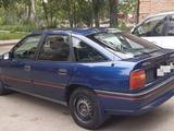 Opel Vectra 1993 года за 650 000 тг. в Усть-Каменогорск