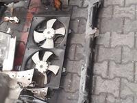 Ниссан максма балка задняя за 15 000 тг. в Алматы