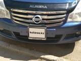 Nissan Almera 2014 года за 3 900 000 тг. в Усть-Каменогорск – фото 3