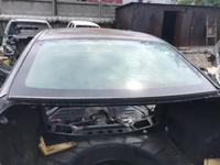 Стекло Chevrolet Malibu SEDAN 2.4 2012 задн. (б/у) за 60 000 тг. в Костанай