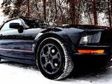 Ford Mustang 2005 года за 20 000 000 тг. в Алматы – фото 3