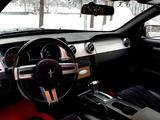 Ford Mustang 2005 года за 20 000 000 тг. в Алматы – фото 5