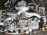 Двигатель АКПП EL15 за 100 000 тг. в Алматы