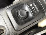 ВАЗ (Lada) 2113 (хэтчбек) 2007 года за 800 000 тг. в Актобе – фото 3
