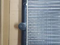Радиатор шаран галакси за 171 тг. в Актобе