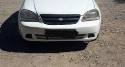 Chevrolet Lacetti 2012 года за 3 300 000 тг. в Алматы