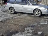Subaru Legacy 1995 года за 1 300 000 тг. в Талдыкорган – фото 2